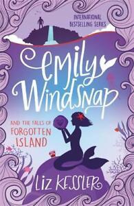 Emily-Windsnap-and-the-Falls-of-Forgotten-Island-Book-7-Kessler-Liz-New