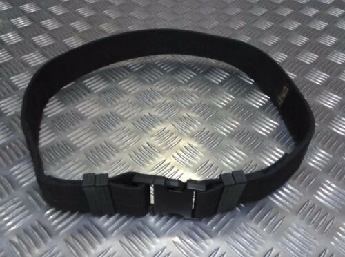Genuine Uncle Mikes Military Issue Security Forces Police Duty Belt Sidekick
