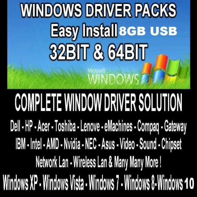 drivers acer aspire one 532h windows 7 64 bits