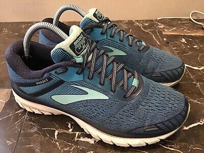 Running Shoe Size US 9.5 D Wide EU 41