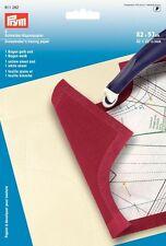 Schneider-Kopierpapier, 2 Bögen, 611282, PRYM®-Markenartikel