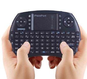 iPazzPort-2-4G-RF-Mini-Wireless-Keyboard-w-Touchpad-for-PC-TV-Box-Raspberry-Pi