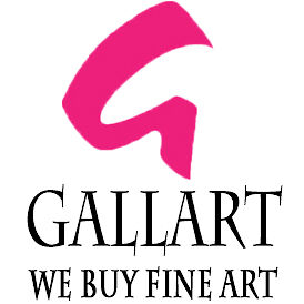 Gallery Art Florida Aventura