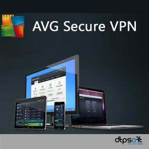Avg Internet Security 2021 Vpn