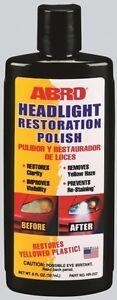ABRO-phare-restauration-polonais-restaure-nettoie-projecteur-jaune-terne-lentille