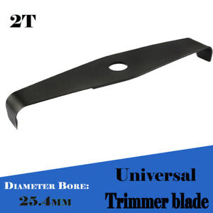 1-X-2T-Universal-Brush-Cutter-Strimmer-Mulching-Trimmer-Blade-310mmx25-4mm-Tool