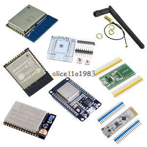 Details about CP2102 ESP-32/ ESP-32S ESP32-Bit Widora-AIR V4 0 ESP8266  Bluetooth Wifi Series