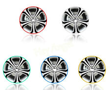 Zierstreifen-Wheel-Stripes-für-Autofelgen   6MM  WEISS