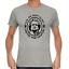 Egal-wie-dicht-du-bist-Goethe-war-Dichter-Sprueche-Geschenk-Lustig-Spass-T-Shirt Indexbild 7