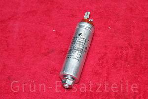 Original-Starting-Capacitor-4597650-MAB-MKP-5-500-for-Miele-Capacitor
