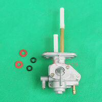 Gas Fuel Valve Petcock For Kawasaki Vulcan 800 Zrx 1200 R