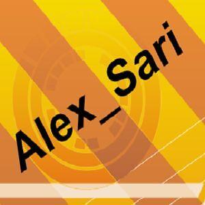 alex_sari_store