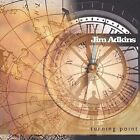 Turning Point by Jim Adkins (CD, Apr-2003, (Independently by Label))