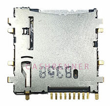 SD Speicher Karten Konnektor Memory Card Reader Samsung Galaxy Tab A 7.0 2016