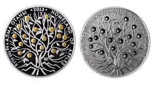 KAZAKHSTAN-500-tenge-Homeland-of-Apples-Coin-1OZ-Proof