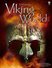 Viking World by Philippa Wingate, Anne Millard (Paperback, 2013)