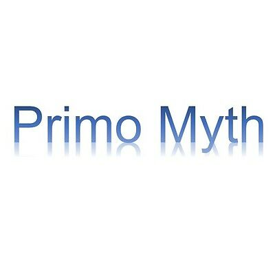 primo-myth