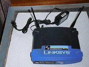 LINKSYS WRT54G V8.2 DRIVERS FOR WINDOWS VISTA
