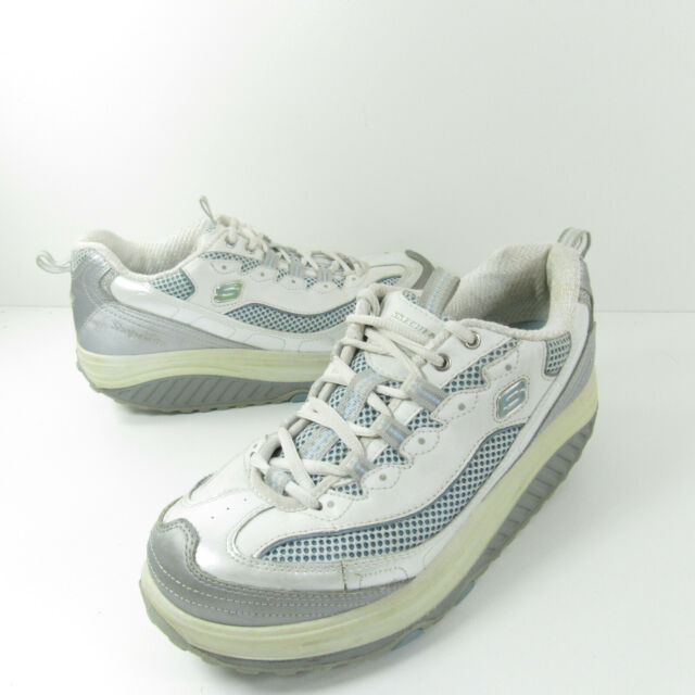 Skechers Shape UPS Shoes Walking Toning