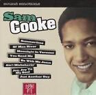 Sound Emotions-Sam Cooke von Sam Cooke (2014)