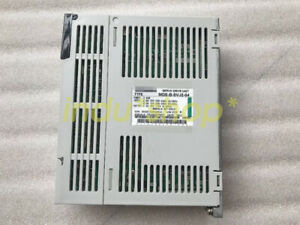 1pcs-new-For-Mitsubishi-servo-drive-MDS-B-SVJ2-04-Free-shipping