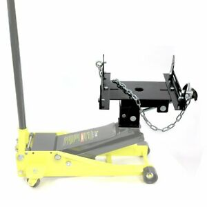 12-ton-Transmission-Jack-Adapter-Capacity-TRANSFORM-Automotive-Floor-Jack-Trans