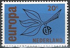 Nederland Plaatfout / fout 848 Nieuw in 2013 LEES BESCHRIJVING *AANBIEDING*