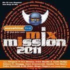 Compilation - Sunshine Live Mix Mission 2011