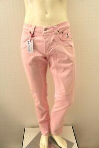 Jeans-JECKERSON-Uomo-Pantalone-Man-Italy-Pant-Trouser-Pants-Taglia-Size-32-46