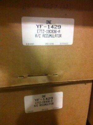 FORD Accumulator YF1429