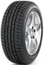 1x 225/55 R17 GOODYEAR ULTRAGRIP PERFORMANCE 225/55/17 6mm