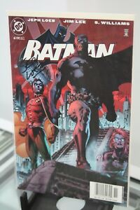 BATMAN-619-RED-CVR-SIGNED-amp-NUMBERED-BY-WRITER-JEPH-LOEB