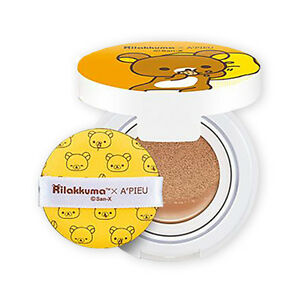 A-039-PIEU-Air-Fit-A-039-pieu-Cushion-Blusher-Rilakkuma-Edition-10g