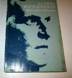 Philosophical-Remarks-by-Ludwig-Wittgenstein-Author-Rush-Rhees-Editor-Ray
