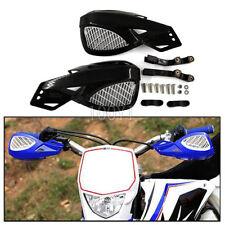 Dirt Bike Motocross Hand Guards For KTM 690 SMC SMC R 640ADV RC390 505 SX ATV 66