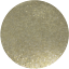 Glitter-for-Paint-Wall-Crystals-Additive-Ceiling-100g-Emulsion-Bedroom-Kitchen thumbnail 28