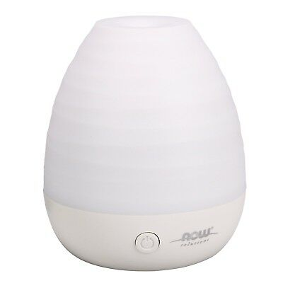 NOW Foods Ultrasonic USB Essential Oil Diffuser