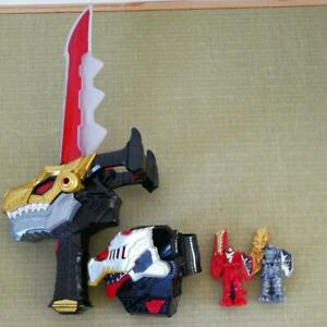 Power-Rangers-Kishiryu-Sentai-Ryusouger-DX-Ryusoul-Changer-Ryusouken-Bandai