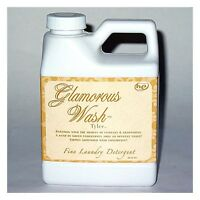 Tyler Candle Laundry Detergent 454g (16 Oz.) - Tyler