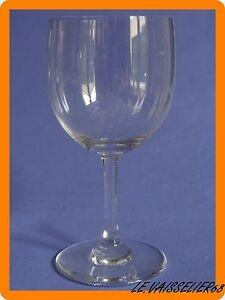 Capable 1 Verre A Aperitif En Cristal De Baccarat Montaigne 10,7 Cm Vente D'éTé SpéCiale