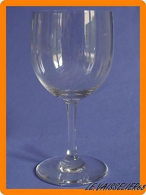 1 Verre A Aperitif En Cristal De Baccarat Montaigne 10,7 Cm Om Te Genieten Van Een Hoge Reputatie Op De Internationale Markt