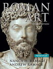 Roman Art by Nancy H. Ramage, Andrew Ramage (Paperback, 2014)