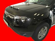Dacia Duster 2010- Auto CAR BRA copri cofano protezione TUNING