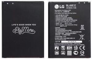 New-OEM-Original-LG-BL-44E1F-Battery-for-V20-H910-H915-H918-VS995-LS997-US996