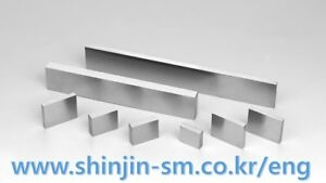 Details about Low-Carbon Steel (SS400:equivalent to A36) Mill Finish Plate  1
