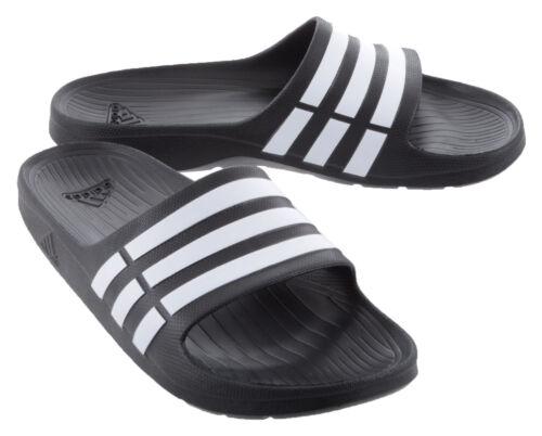 Adidas chancletas duramo Slide g15890//128670-nos