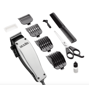 Andis-At-Home-Haircut-Adjustable-Blade-Clipper-10-Piece-Haircutting-Kit
