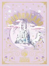 Jessica - Wonderland [New CD] Asia - Import