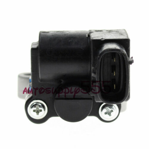 2227021011 22270-21010 Idle air Control Valve For Scion XA XB Toyota Echo 1.5L