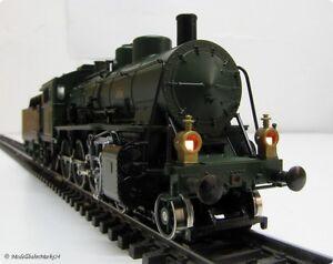 TRIX-2408-Dampflok-P-3-5-Bayern-3894-Epoche-I-3L